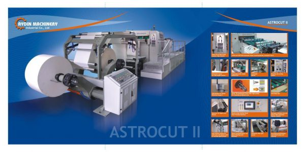 astrocut_2-page-002